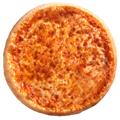 Samengestelde Pizza