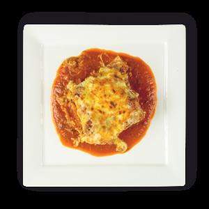 47 Lasagna